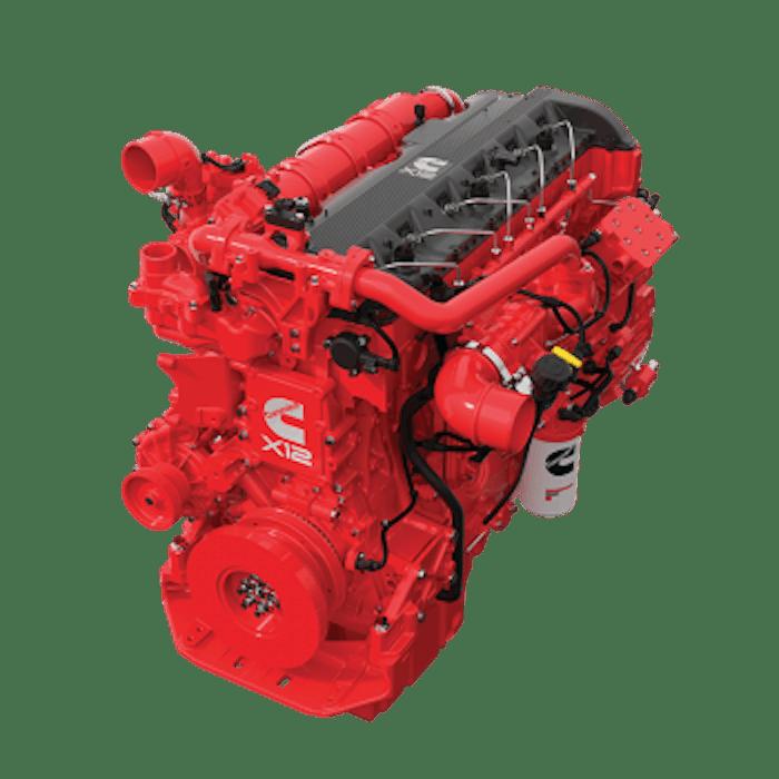 X12_High_3QTR_Fuel