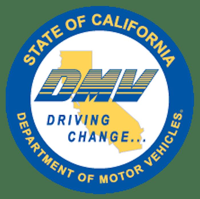 logo-DMV