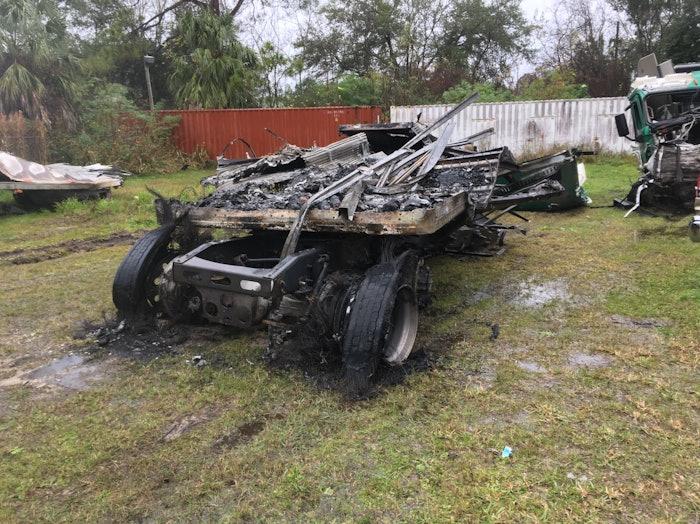 FHP-deadly-I-75-crash
