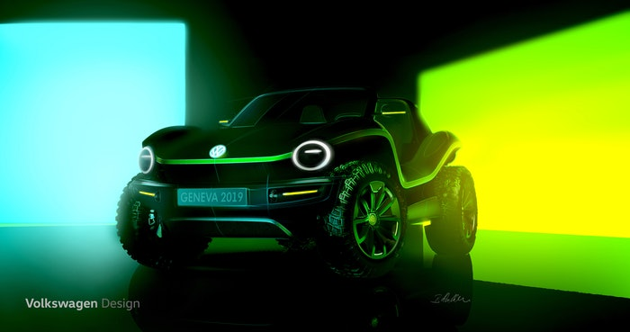 The_Dune_Buggy_Is_Back_-_And_Now_Its_Electric-Large-9307
