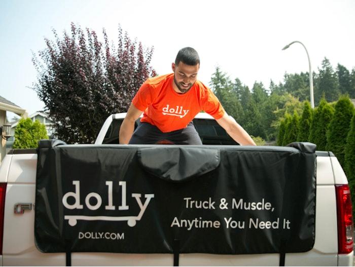 dolly-uber-truck-rental-app