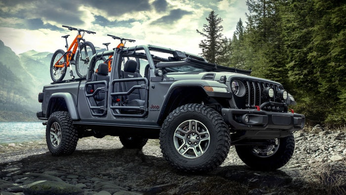 2020-jeep-gladiator-accessories-1
