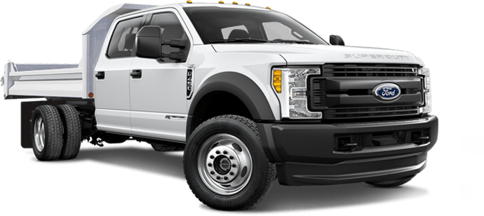 commercial-overview-superduty-chassis