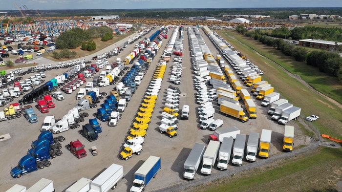 ritchie-bros-auction-2019-box-trucks