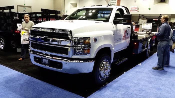 CM-Truck-Bed-Chevy-Silverado