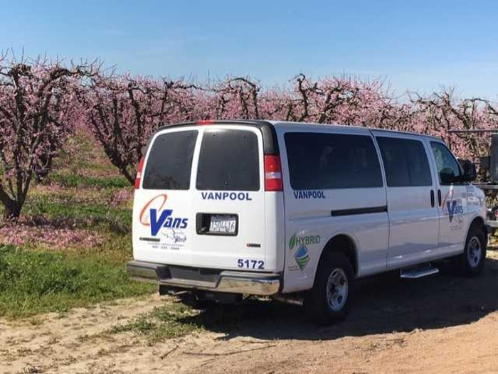 XL-hybrid-van