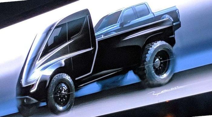 tesla-truck (1)