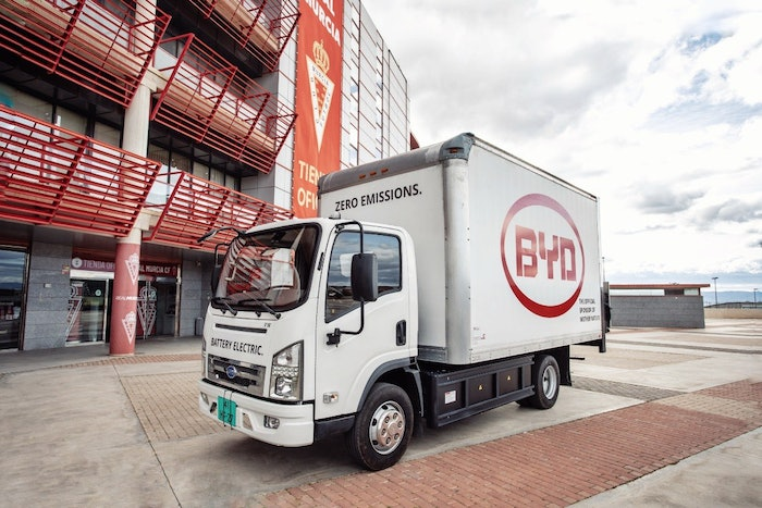 BYD-cab-over