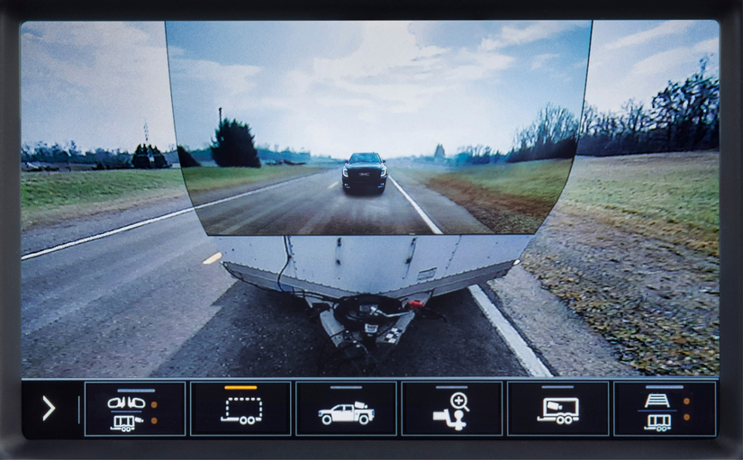GMC updates for 2020 Sierra 1500 include 3.0-liter diesel ...