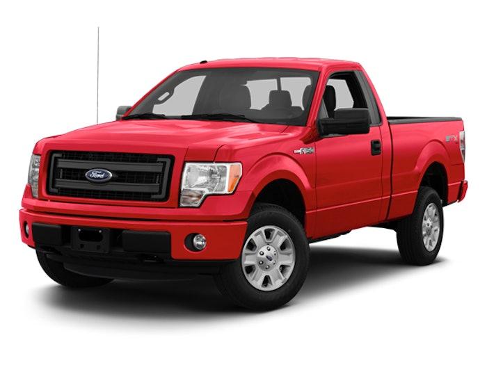 2013-Ford-F-150-STX