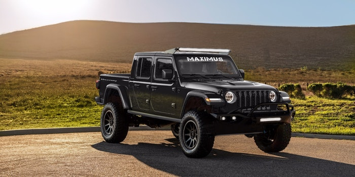 Hennessey-Maximus-Jeep-front