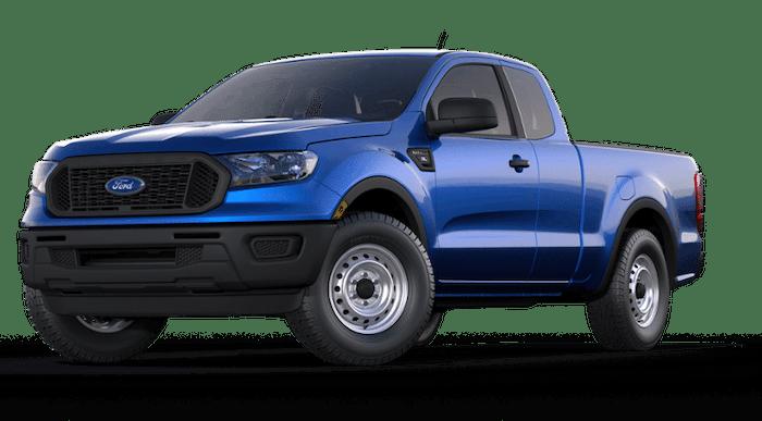 2019-Ford-Ranger-Supercab