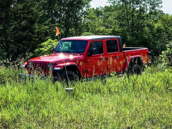 2020-Jeep-Gladiator-review