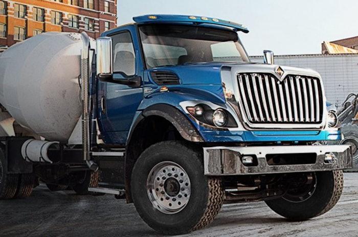 HV-truck-2018-01-23-10-21-1200×795