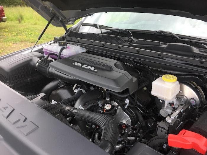 3.0-liter-Ram-EcoDiesel