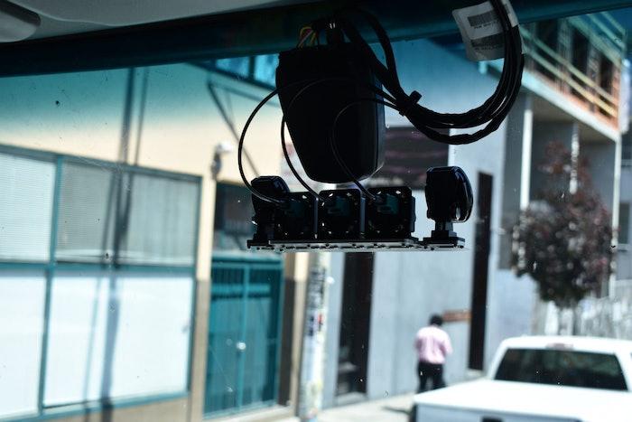 Pronto-Copilot-camera