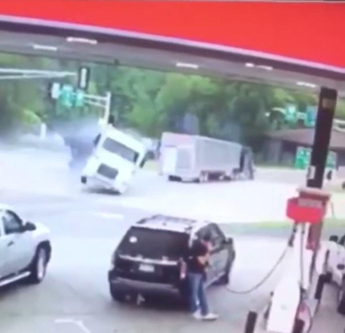 truck-crash-brake-failure
