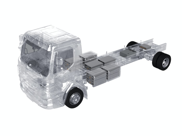 Webasto-Ford-battery-electric-truck