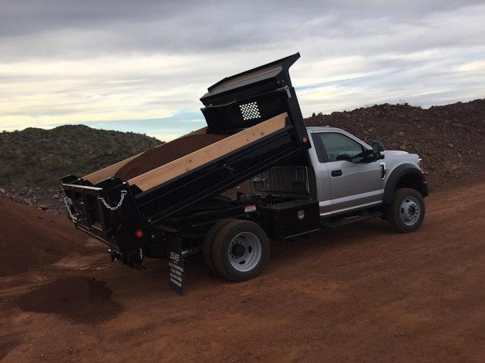 2020-Ford-F-450-dump-truck