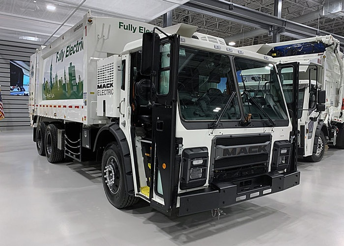 mack-electric-LR-refuse-NYC