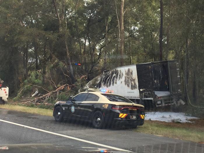 truck-crash-I-10-2019