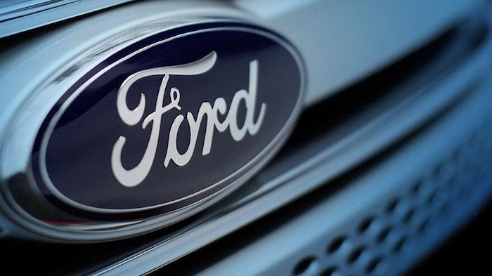 Ford-changes-autonomous-vehicles-future