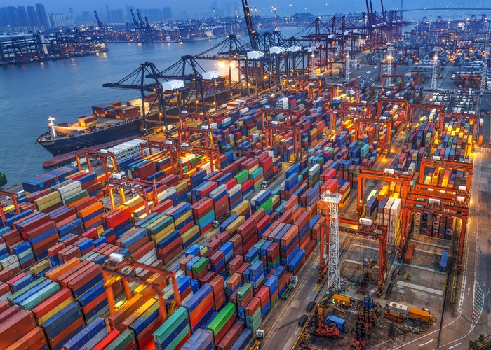 container-port-2020-02-05-15-20