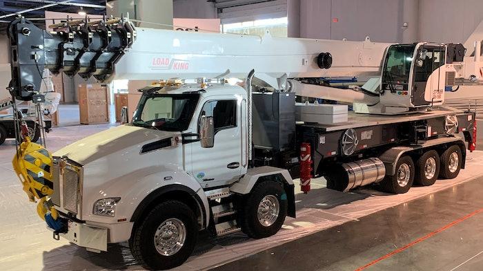 Kenworth-T880-twin-steer-2020