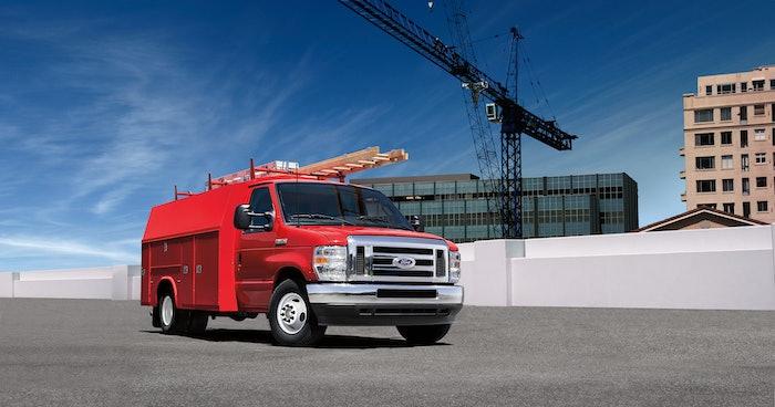 2021-Ford-E-450
