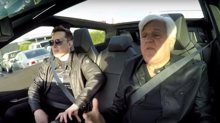 Leno-Musk-Tesla-Cybertruck