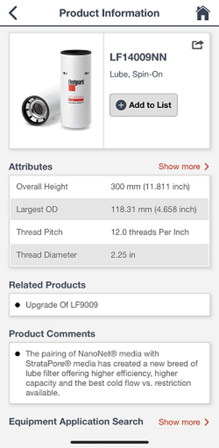Product Detail Page-3