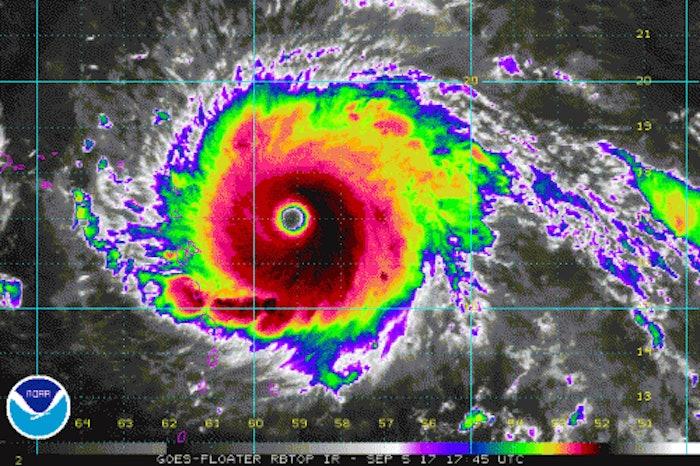 hurricane-chart
