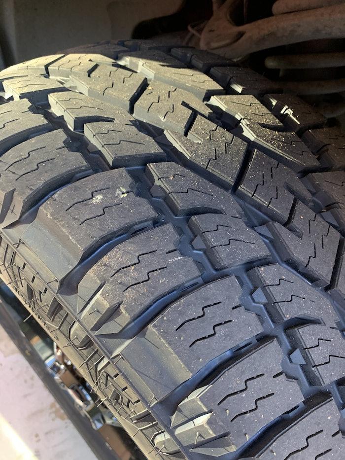 toyo-tire-test-1