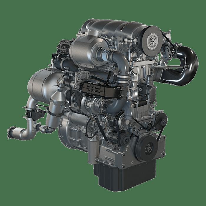 Achates-Power-10.6L-HD-OP-Engine_1