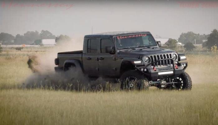 Jeep-Gladiator-Hennessey