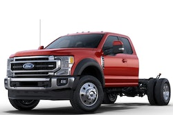 2021-F-550-chassis-cab