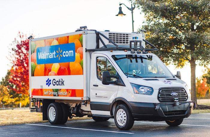 walmart-driverless-van