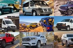 Diesel-Technology-Forum
