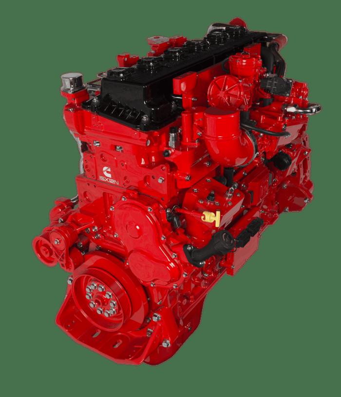 Isx12 N Hi3 Qtr Fuel 601c2d65f08d4