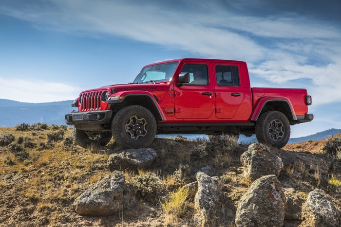 Jeep resuscitated its old Gladiator moniker for model year 2020. Is it destined for greatness or automotive obscurity?