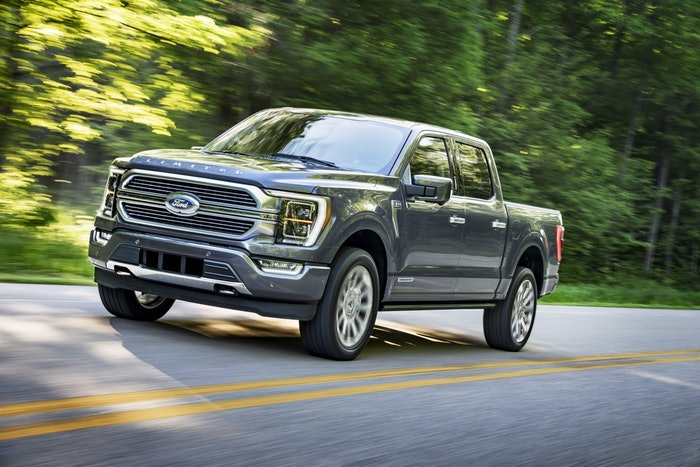 Hwt all New F 150 011 1 Scaled