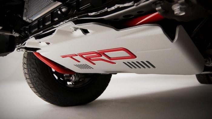2022-Toyota-Tundra-suspension