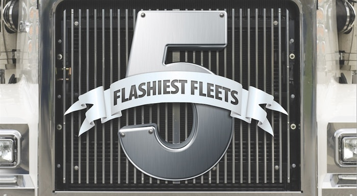 Ccj five Flashiest Fleets Logo 2016 2 2016 11 02 13 56